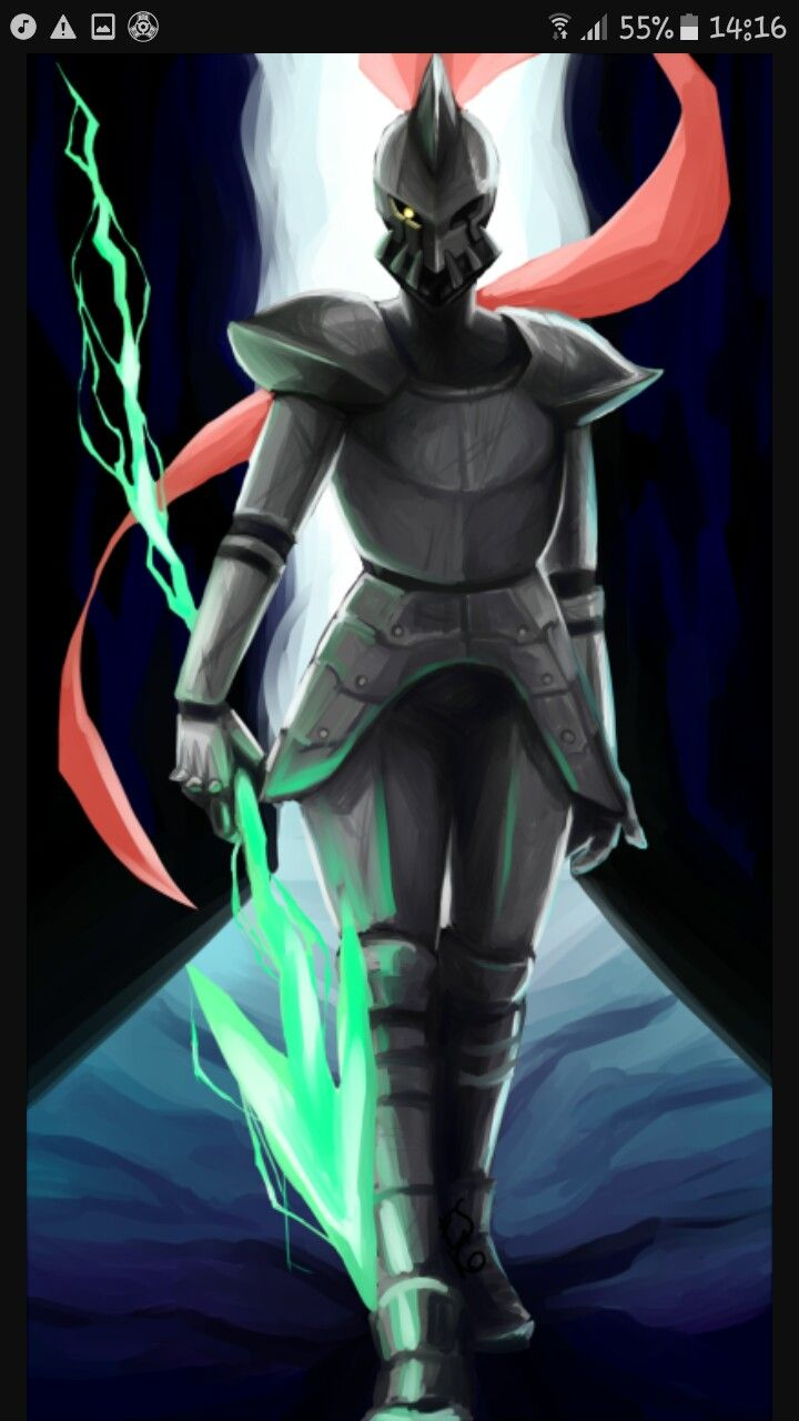 Pin by nelia on undertale pinterest new image videogames and hero