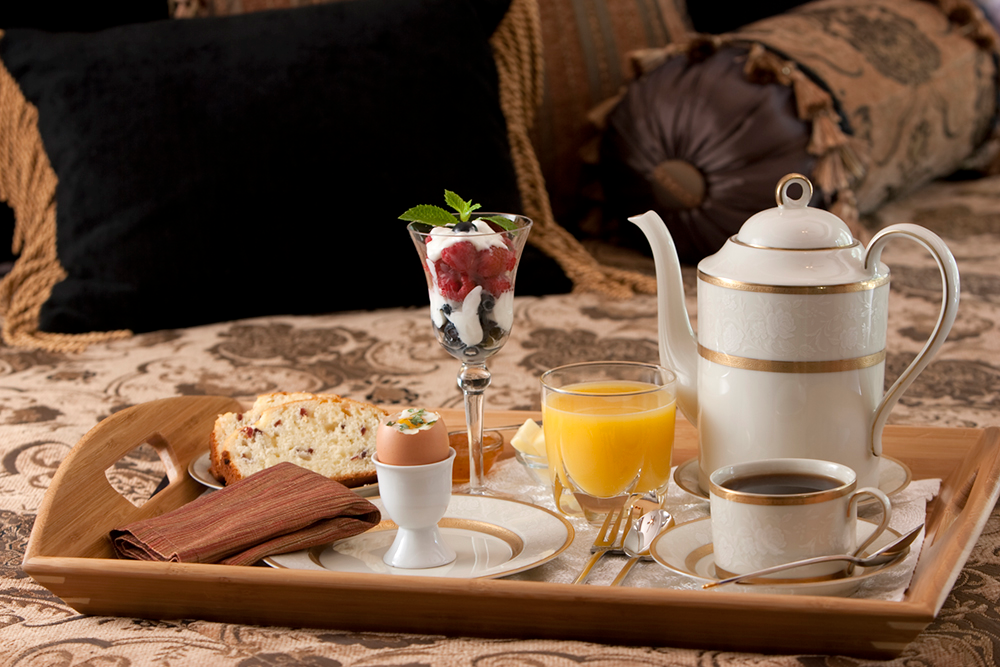 часто приусадебных кофе на завтрак для любимого картинки время постановочных