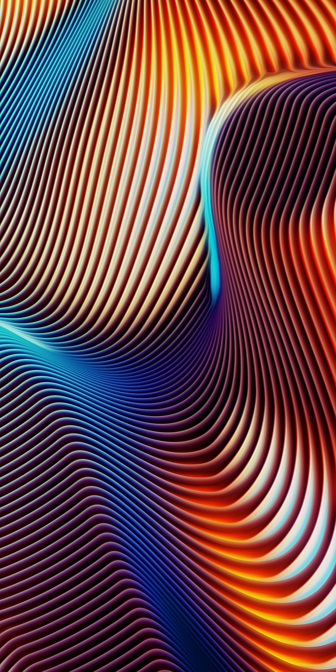 Pin by Iyan Sofyan on Abstract °Amoled °Liquid °Gradient