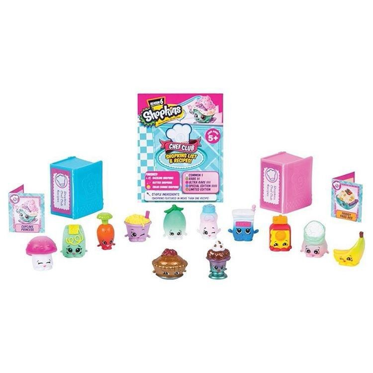 pin shopkins on pinterest - photo #21