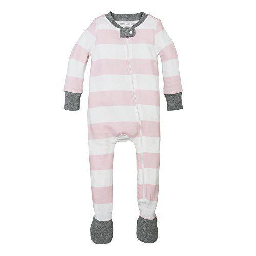 54c1dd231f5f Burt s Bees Baby Baby Organic Zip Front Sleeper