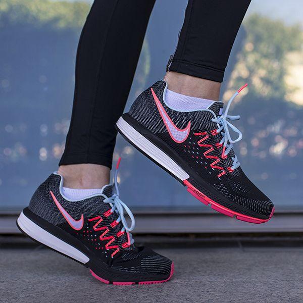 Buty No Biegania Nike Wmns Air Sklepbiegowy Zoom Vomero 10 W Sklepbiegowy Air Buty c70a9b