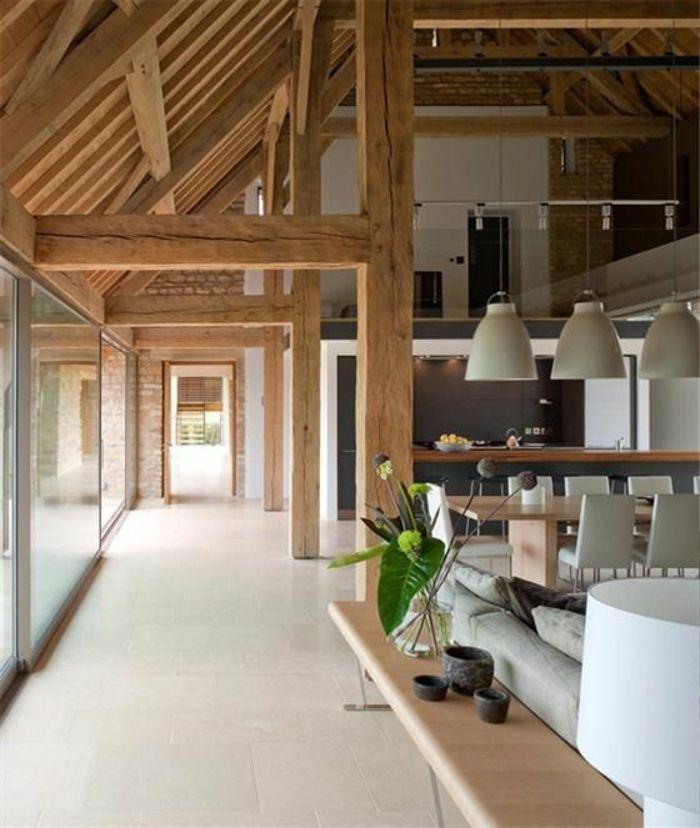 meuble style industriel pas cher et meuble tv industriel. Black Bedroom Furniture Sets. Home Design Ideas