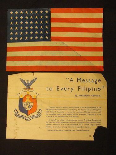 filipino Spojené státy