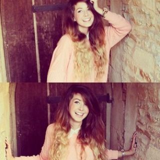 Zoe sugg aka zoella is a beauty, fashion , blogger and an amazing youtuber