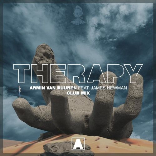 Therapy Club Mix Feat James Newman By Armin Van Buuren Free