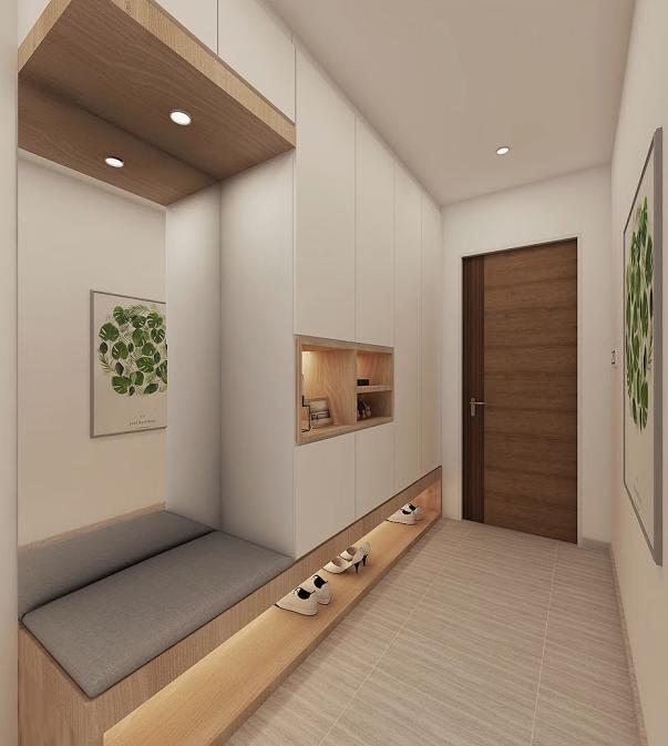 Side Entrance En 2020 Idee Entree Maison Meuble Entree Deco Entree Maison