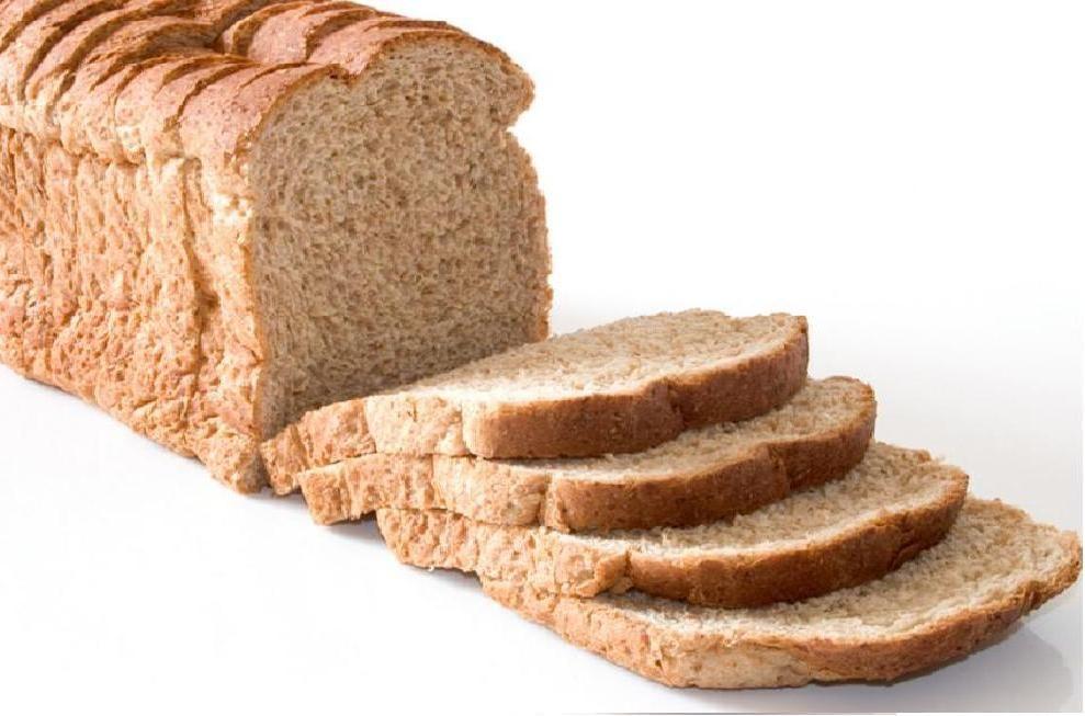 Gluten Free Vs Whole Wheat Vs Multigrain Easiest Bread Recipe