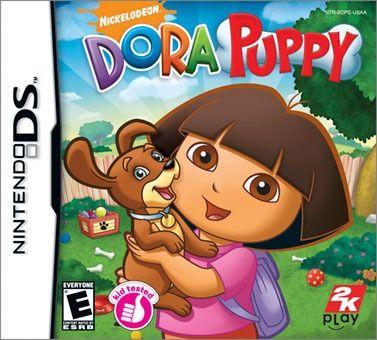 Best Nintendo Ds Games For Kids Nintendo Ds Ds Games Nintendo