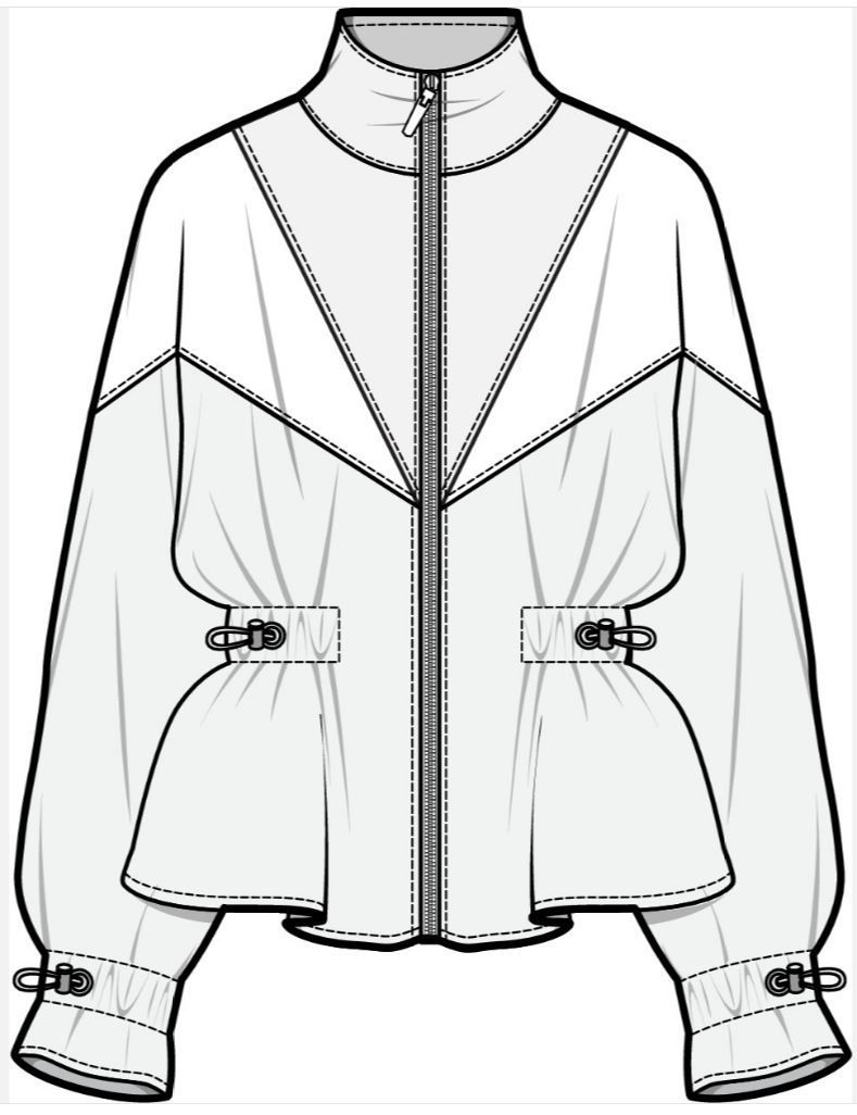 Mobel Portfolio Fashion Design Sketches Fashion Design Drawings