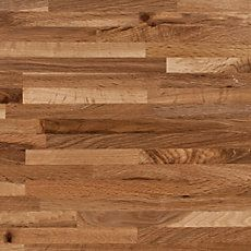 Builder Grade Oak Butcher Block Countertop 8ft Butcher Block Countertops Wood Wood Countertops