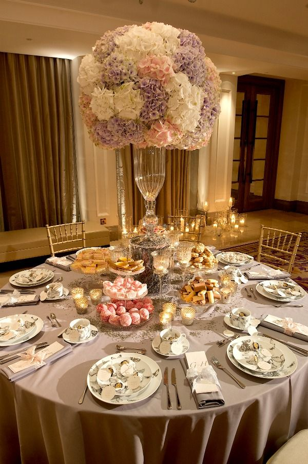 Tall romantic wedding centerpieces by ruby j events mazelmoments tall romantic wedding centerpieces by ruby j events mazelmoments junglespirit Gallery