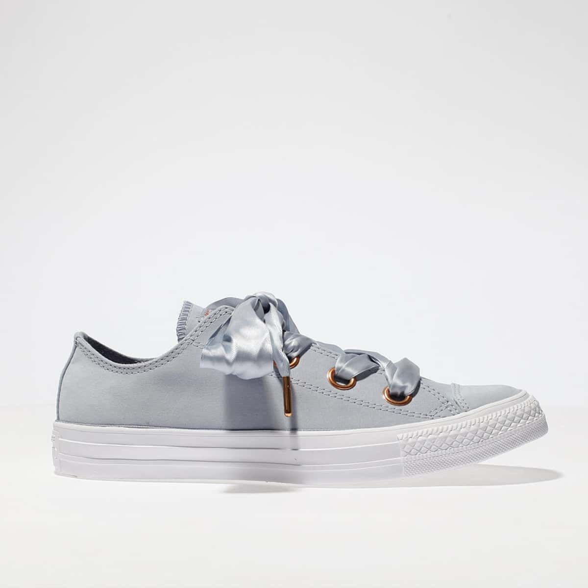 big-eyelets-ox-blue-trainers 1924305070