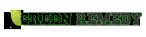 Green Remedy Growshop