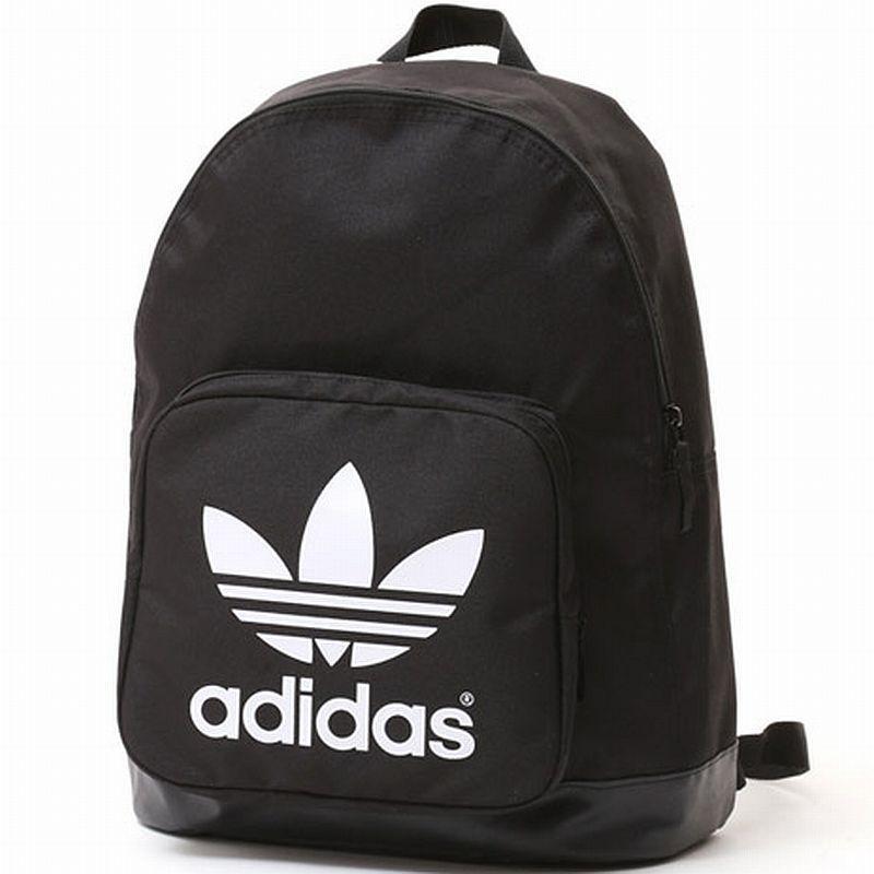 384bdfa52681c9 black adidas bookbag cheap   OFF67% Discounted