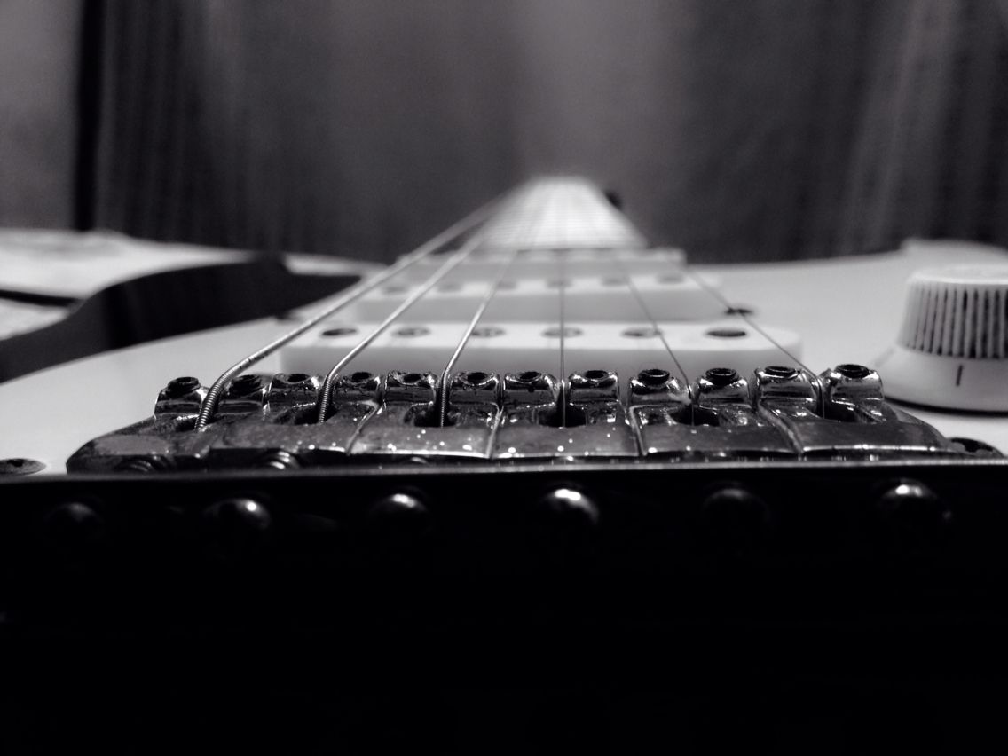 Mi música es mi pasión en su totalidad sonoramente si