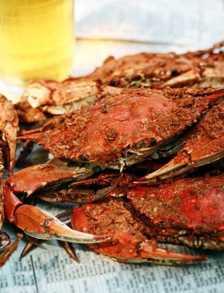 Victoria Secret Original Gift Card - http://p-interest.in/ Maryland Blue Crabs keeeym