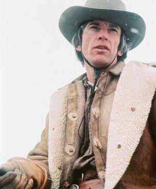 c61e80efc86704 Scott Glenn in Silverado | Character actors in 2019 | Western movies ...