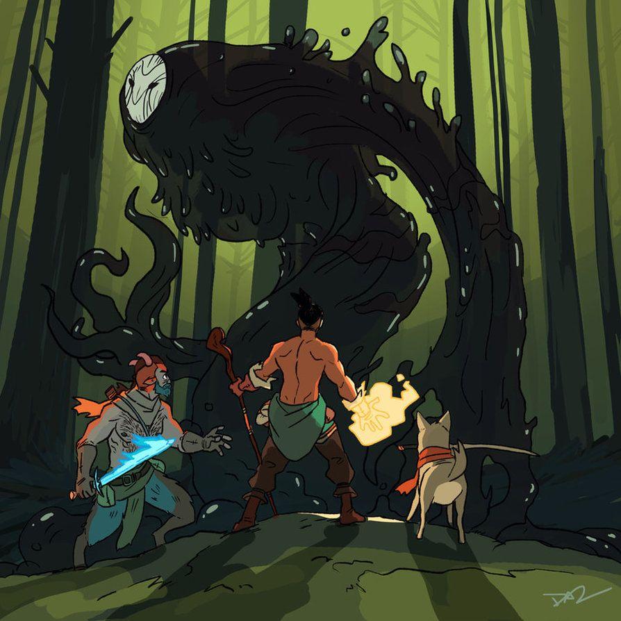 Pin by Paulo ishizuka on illustration Anime