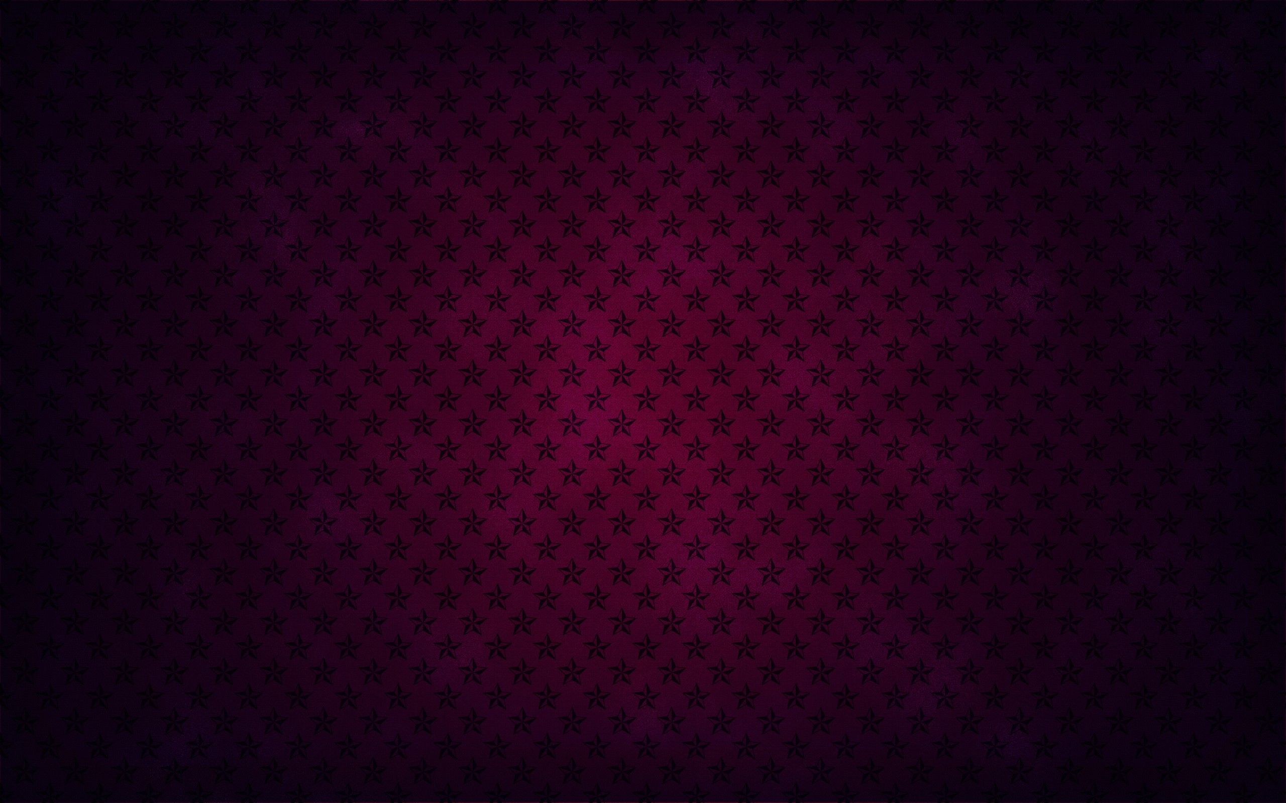 Plain Dark Pink Pictures In 2020 Hd Textures Textured Wallpaper Simple Backgrounds