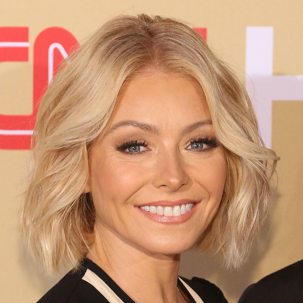 12 Fresh Haircuts And Colors To Try This Spring Haircut Styles