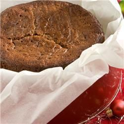 Easy Peasy Fruit Cake Recipe Allrecipes Cake And Fruit Cakes