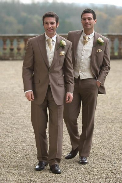 Casual Wedding Suits Google Search
