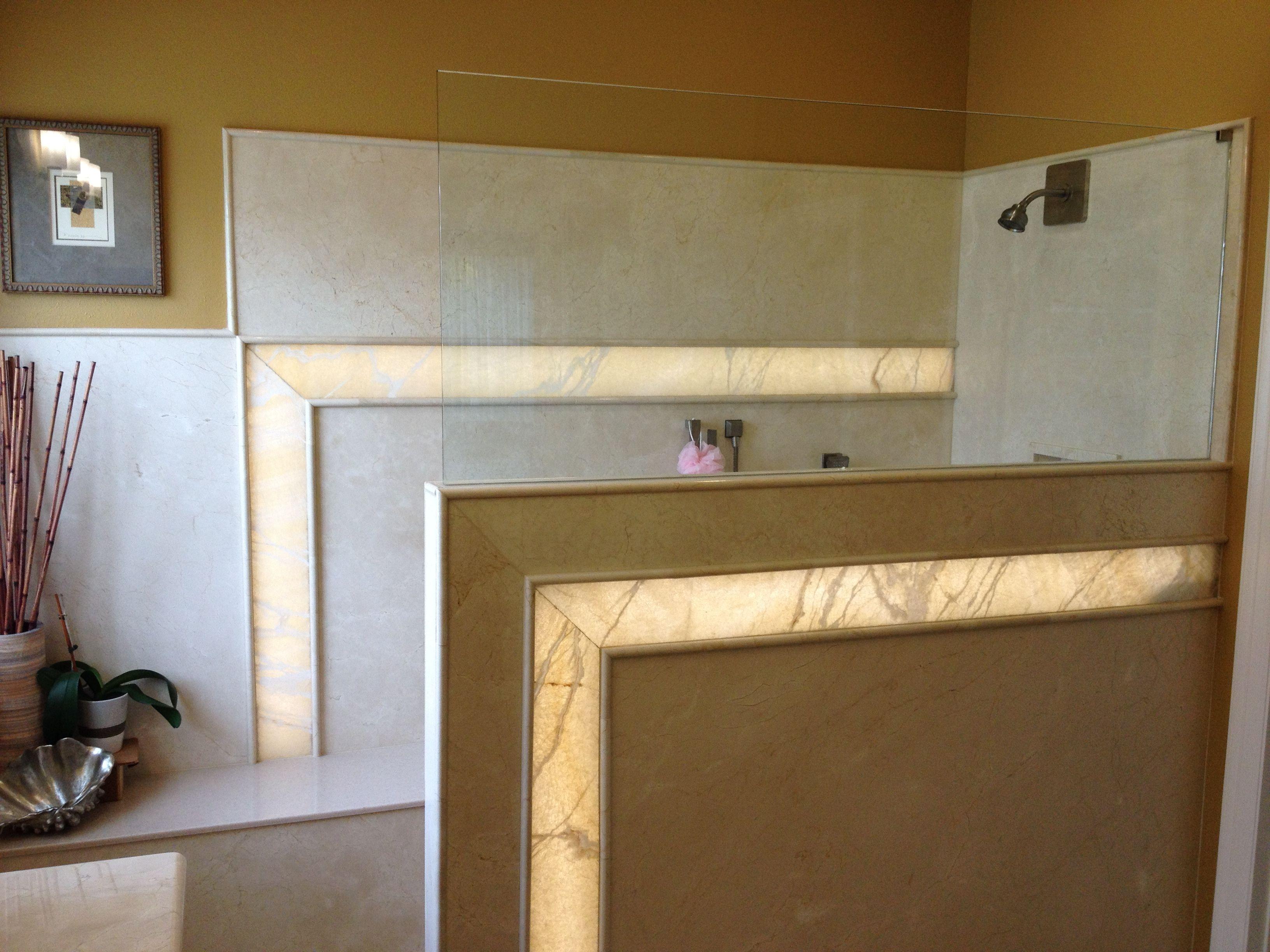 Houston Tx Bathroom Remodeling Fair Design 2018