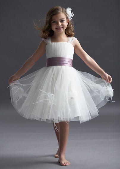 vestidos dama de honra | Como meu vestido está escolhido há eras, minha diversão agora é ...
