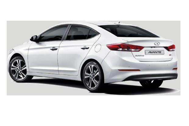 The New 2017 Hyundai Elantra 2017elantra Avante Hyundaielantra Bankstreethyundai Hyundaionhuntclub Dilawri Hyundai Elantra Elantra Hyundai