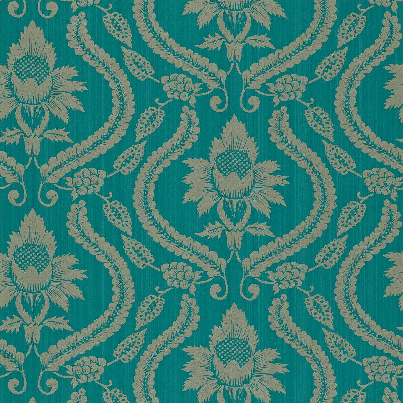 Products harlequin designer fabrics and wallpapers paradise - Find This Pin And More On Wallpaper News By Mtjkkj