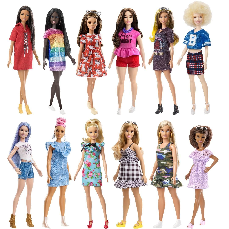 secound-of-2018-fashionistas-barbie-dolls1.jpg (JPEG Image, 1500 ...
