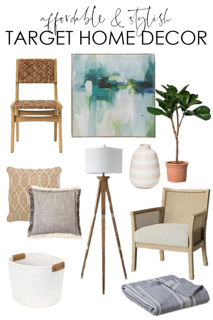 Awesome incredbly  collection of affordable and stylish home decor from target so also best images in rh pinterest