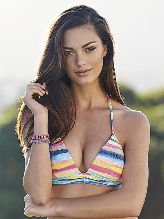 Demi Leigh Nel Peters Ancestry >> Classify South African Miss Universe Demi-Leigh Nel-Peters