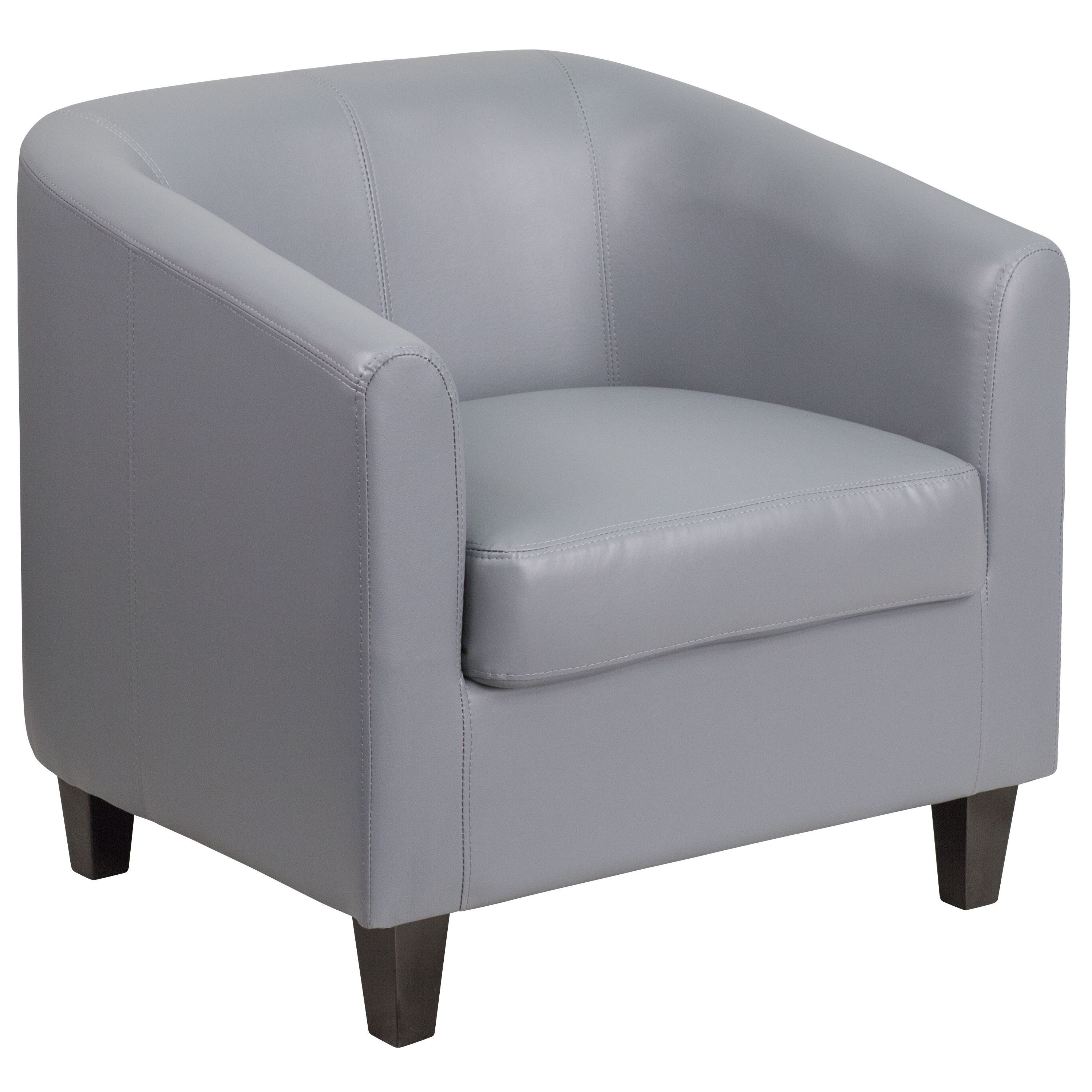 Flash Furniture Office Guest Chair / Reception Chair