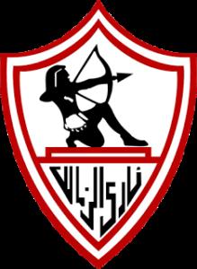 Logo Persebaya Dls : persebaya, Asian, Clubs, Ideas, Soccer, Kits,, Changing, League