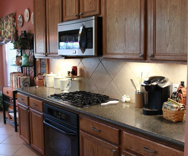 easy under cabinet lighting easy under cabinet lighting and secret onoff switch you light
