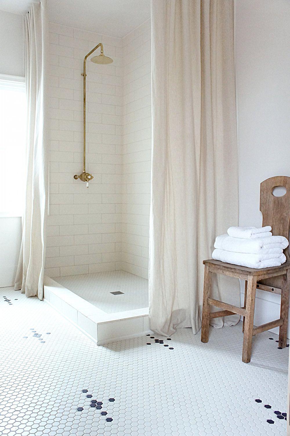 Artisan Salle De Bain Oise ~ white bathroom by kaemingk design home pinterest salle de