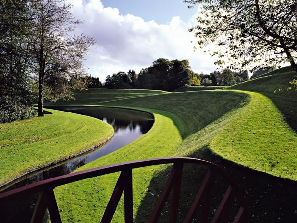 Pin On Landscape Architecture Now