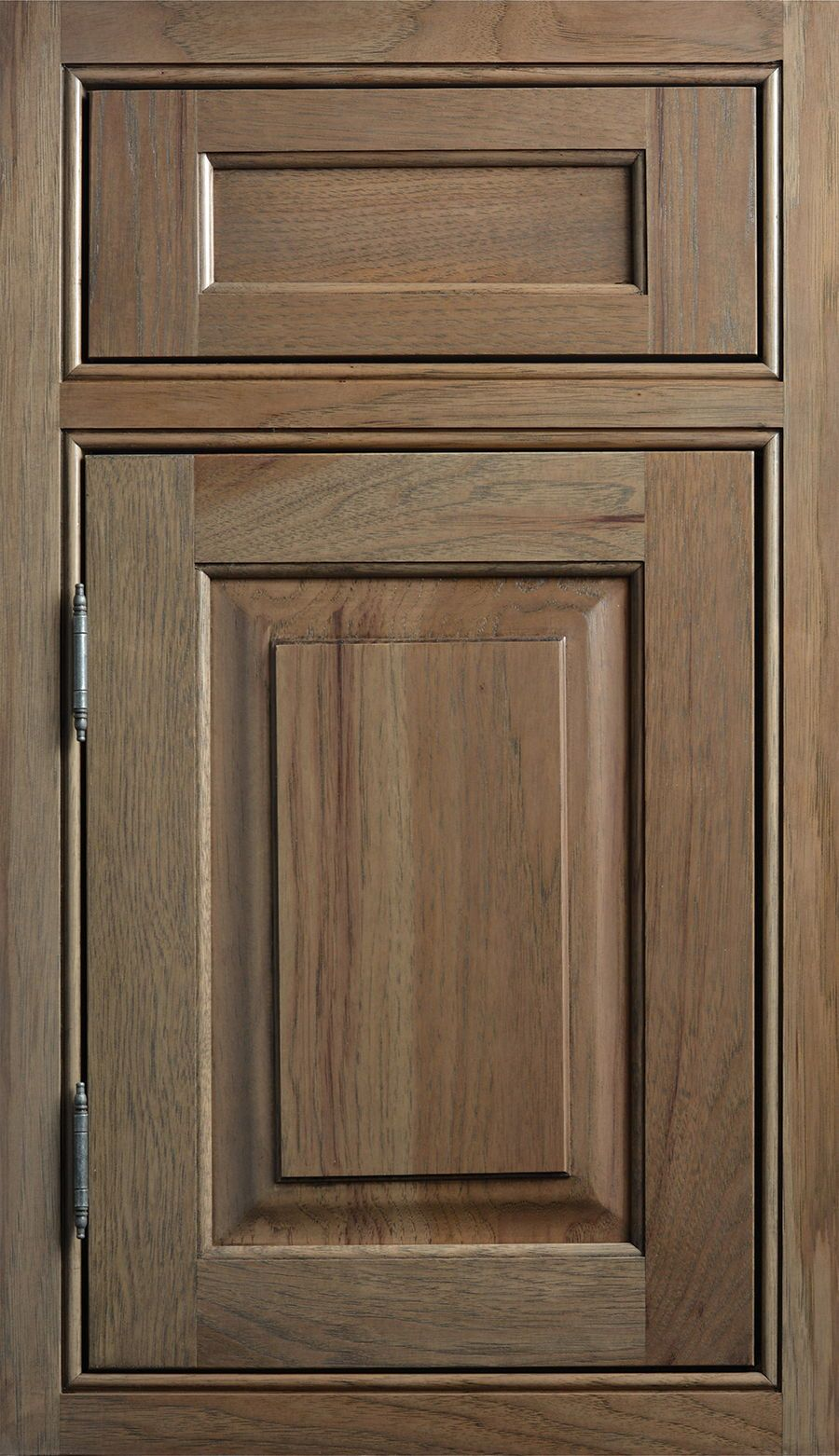 Dura Supreme Cabinetry Door Style Kendall Inset Cabinet Door Style Shown In The Morel St Raised Panel Cabinet Doors Cabinet Door Styles Raised Panel Cabinets
