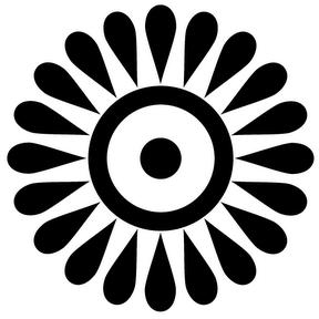free adinkra symbols library adinkra symbols pinterest
