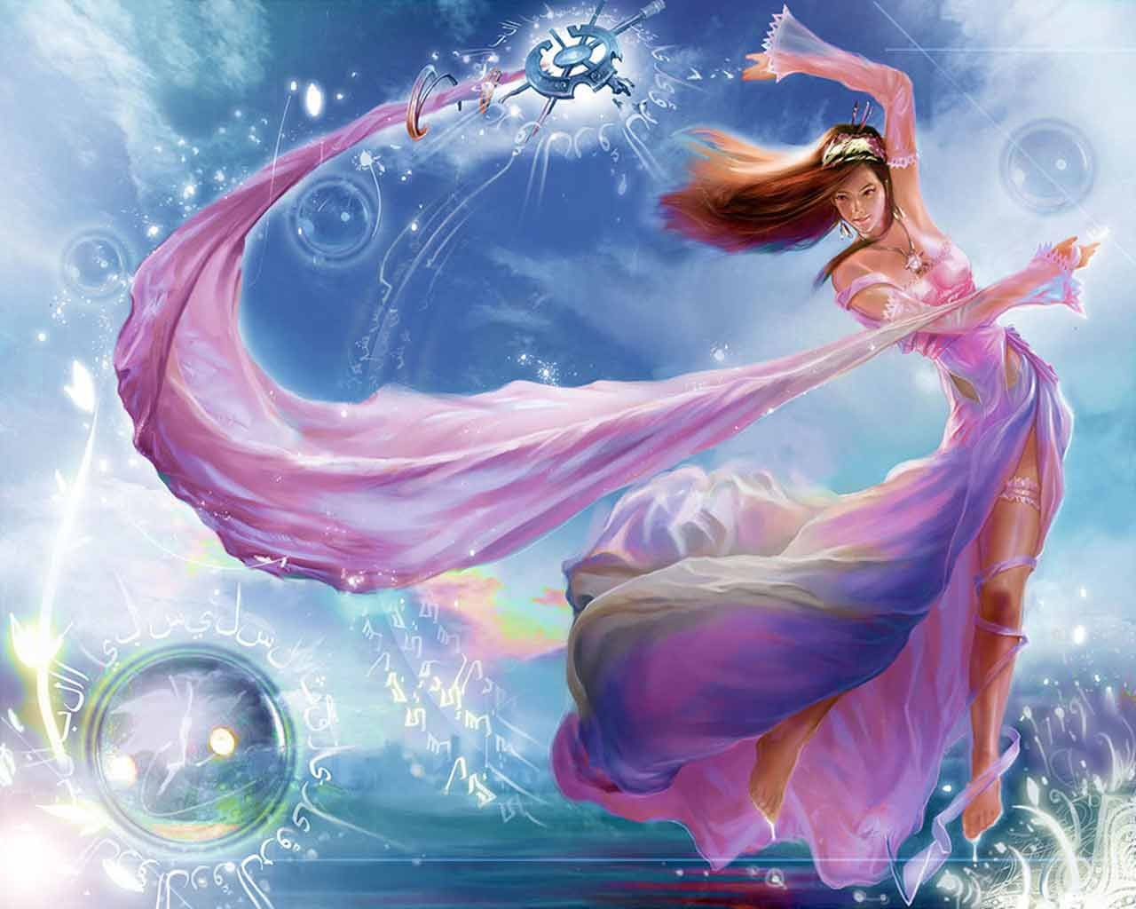 Fairy wallpapers hd hd wallpapers pinterest fairy wallpaper fairy wallpapers hd altavistaventures Image collections