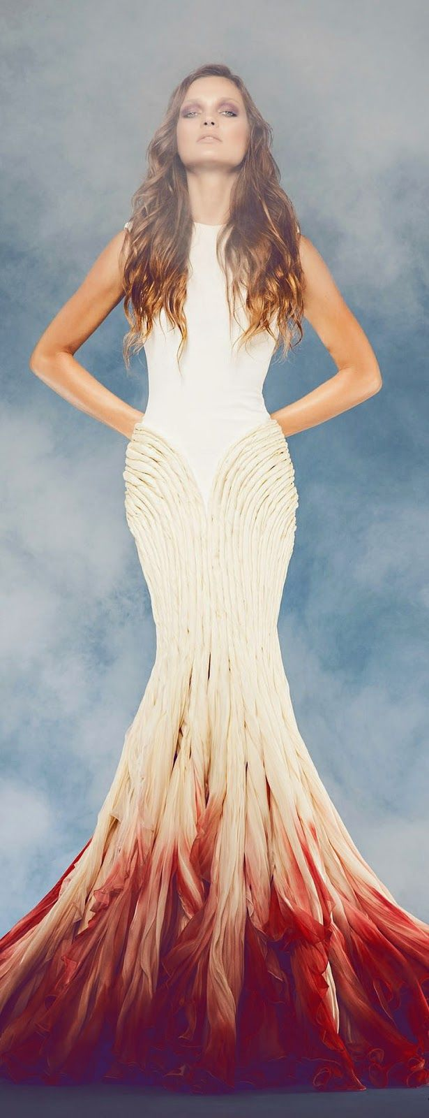 Curating fashion u style elegance aries pinterest fashion