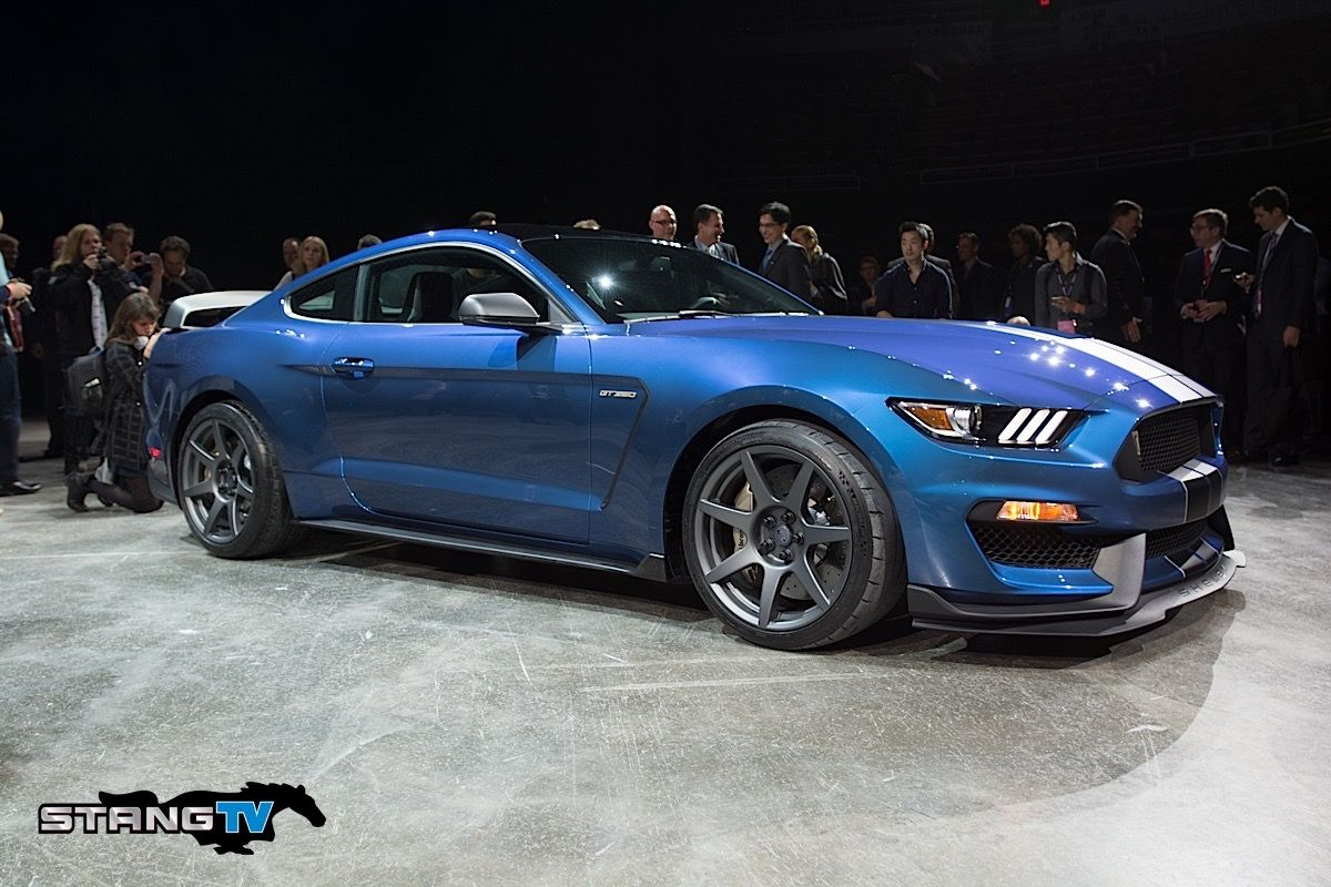 Find this Pin and more on cool cars and trucks by chrislarsen98. 2016 GT350 R   cool cars and trucks   Pinterest   Ford  Ford