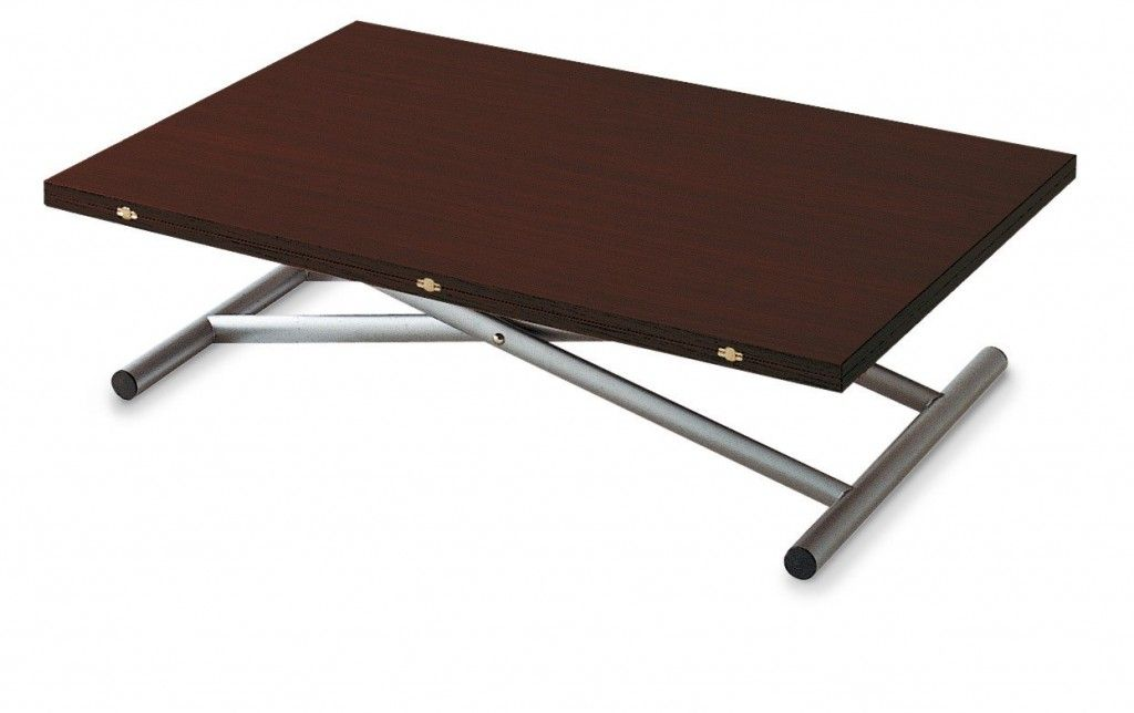 Portable Study Desk Folding Coffee Table Home