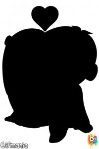 Imagenes De Corazones Para Descargar Dibujos Dibujos De Amor Y