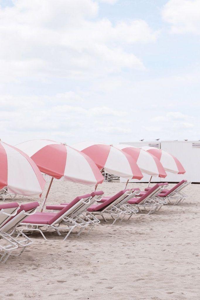 10 Trips You Should Take Before You\u0027re 30 (The Everygirl) - sillas de playa