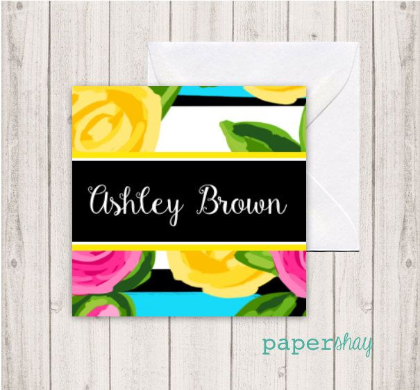 Enclosure gift cards gift tags stickers personalized gift enclosure gift cards gift tags stickers personalized gift enclosure cards negle Images