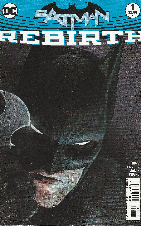 1 fumetto di Batmanamore succhiare grande cazzo