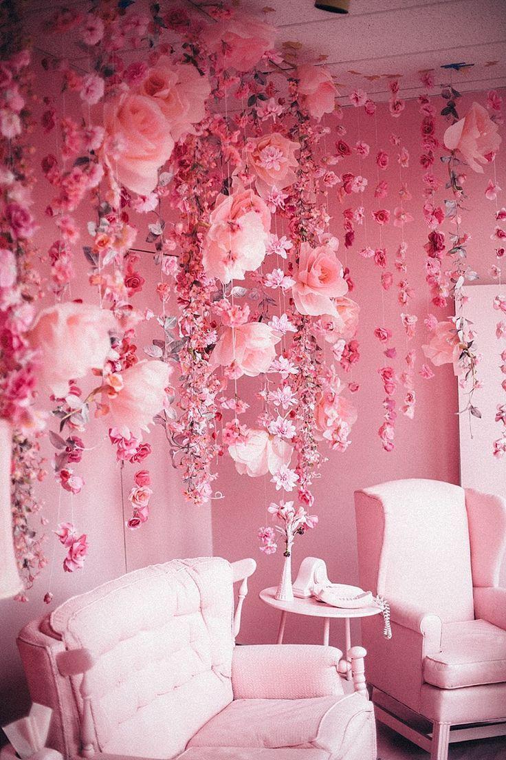 Photo of Wählen Sie die besten rosa Blumen für Ihren schönen Garten – #best #flowers #de …
